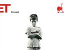 Stancanelli Bianca – A testa alta. Don Giuseppe Puglisi: storia di un eroe solitario