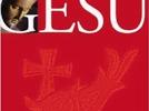 Jean-Christian Petitfils – Gesù