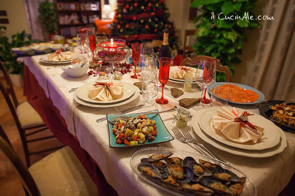 Cene paolo curtaz for Cucinare x cena