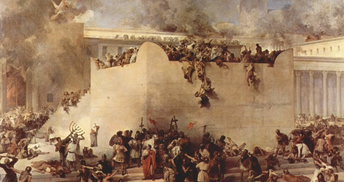 Francesco_Hayez_017