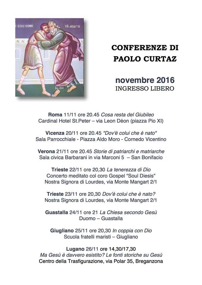 conf-nov-2016