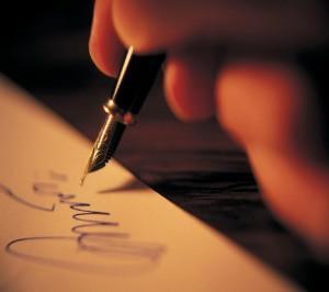 scrittura-1